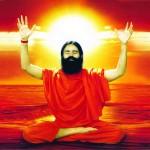 swami-ramdev-ji-maharaj