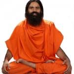 How Kundalini Is Awaken By Indian Yogis?