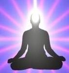 How To Do Meditation?