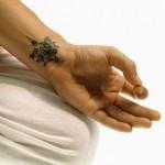 What Is Kundalini Kriya Yoga?
