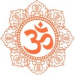 How Kundalini Power Activated By Mantras?
