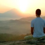 Easy Meditation Step By Step