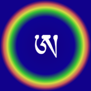 Bindu Chakra | YogaMax