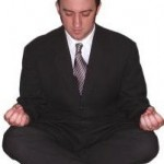 Meditation Is The Best For Stress Relief