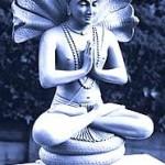 What Is Maharishi Patanjali's Ashtanga Yoga?