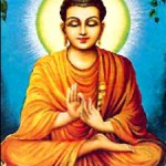 How To Do Vipassana Meditation ?