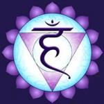 Vishuddha or Throat Chakra | Carotid Plexus